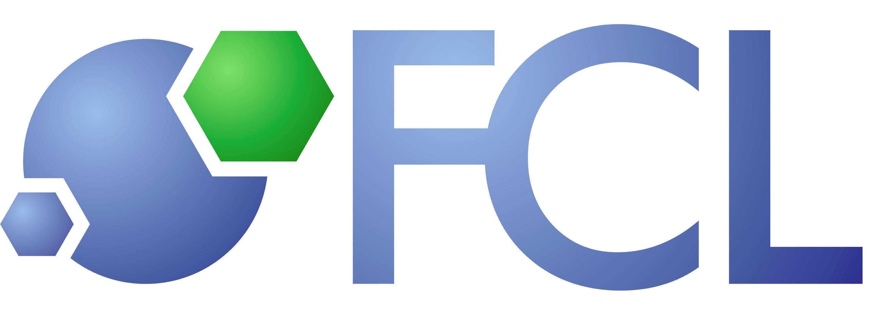FCL Final Logo