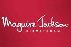 MaguireJackson_Logo