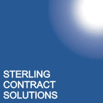 Sterling Contract Solutions