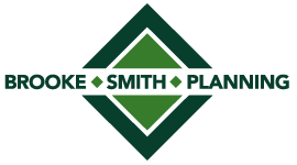 brooke-smith-logo
