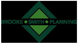 brooke-smith-logo
