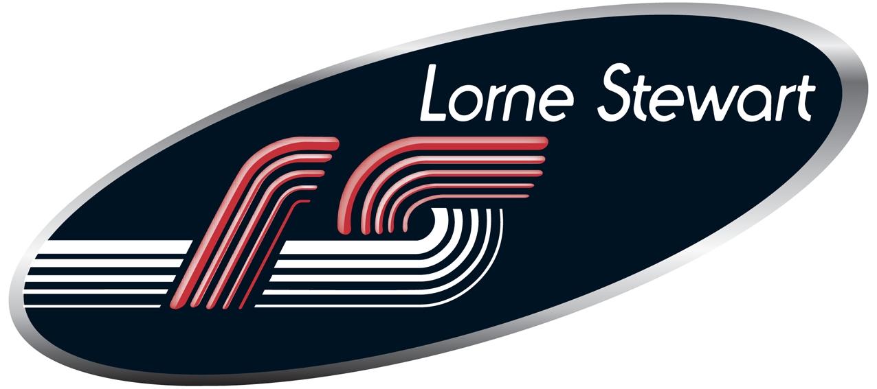 lorne_logo_large