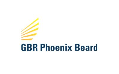phoenix-beard
