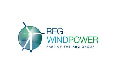 reg-windpower
