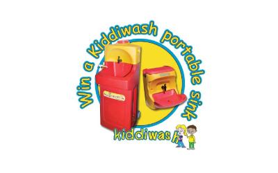 kiddiwash-logo