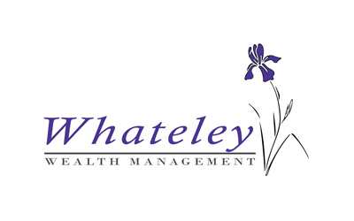 whateley-logo
