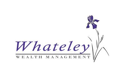 whateley-logo