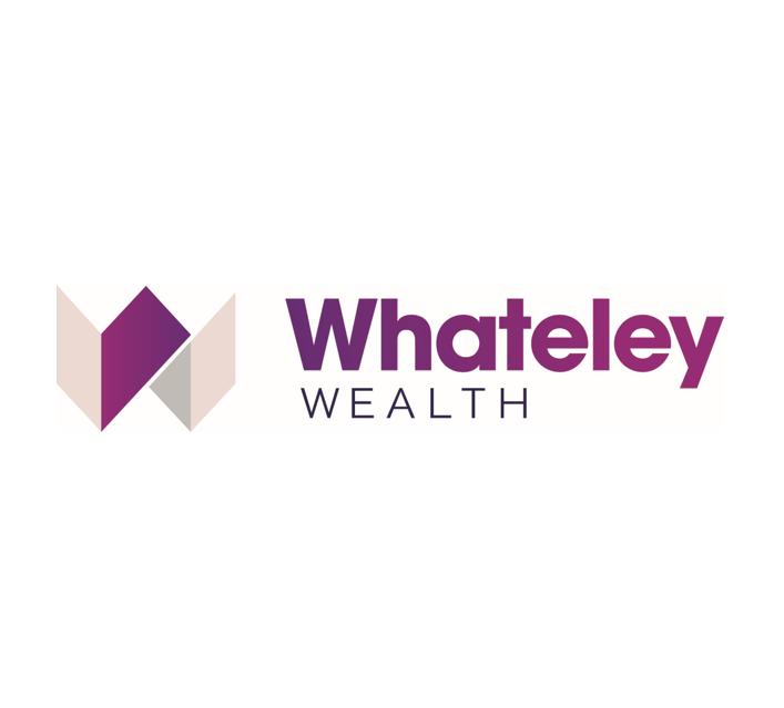 whateley logo web