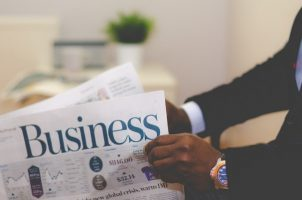 business-newspaper-e1586877648457