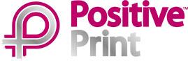 P-print
