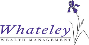 Whateley-Wealth-Management-Ltd-Logo