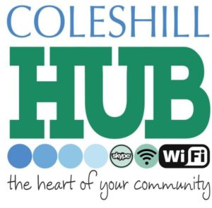 coleshill+Hub+Logo+from+NWBC[184]-page-003