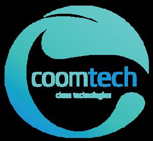 coomtech-logo-300x277