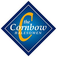 cornbow-logo