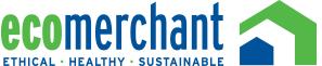 ecomerchant_logo