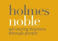 holmes-noble-logo