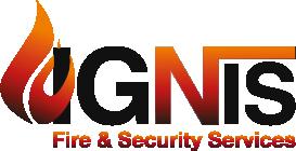 ignis-logo-1262b7b2