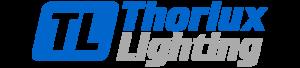 thorlux-logo