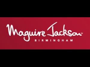 6270-maguirejackson-logo