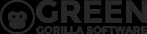 green-gorilla