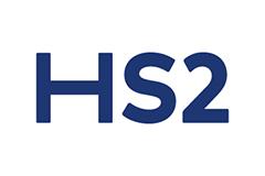 HS2_Logo_Blue_CMYK