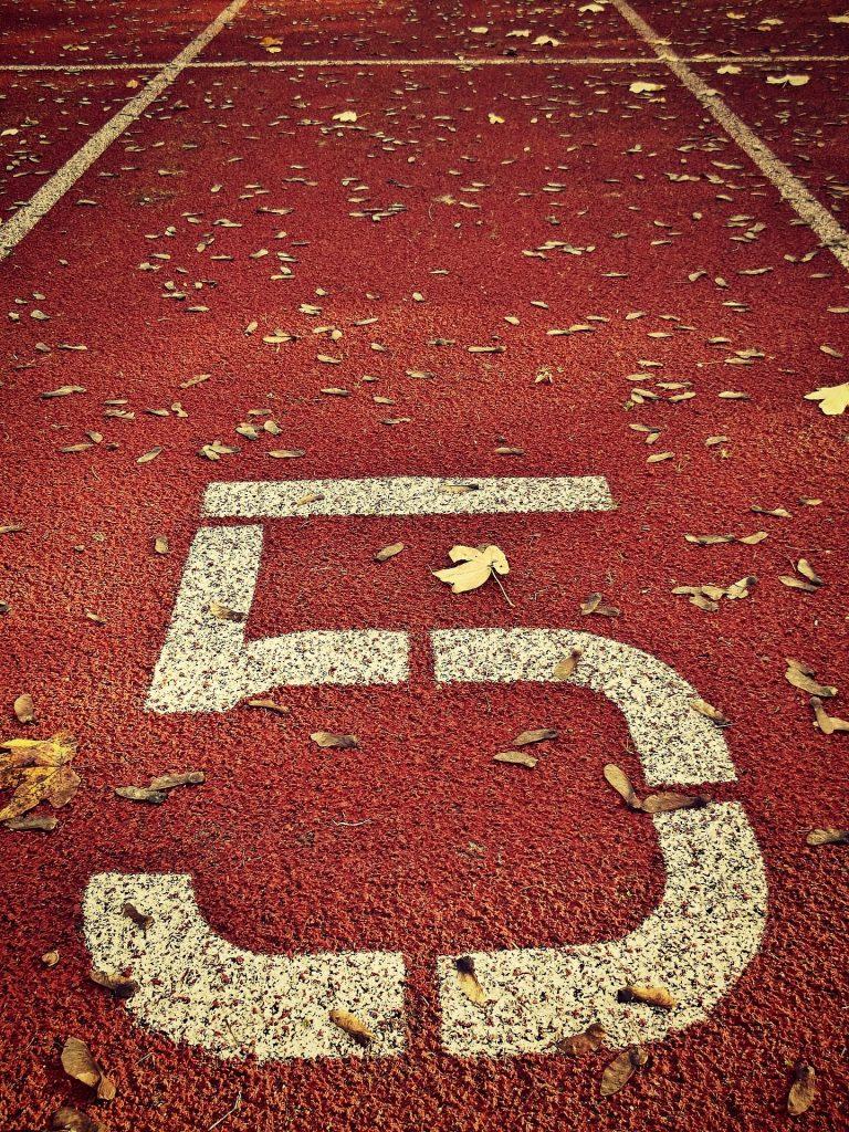 sports-ground-531919_1920
