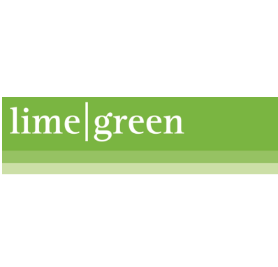 lg web logo
