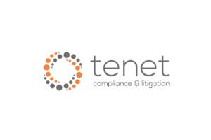 tenet compliance & litigation logo