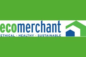 ecomerchant logo