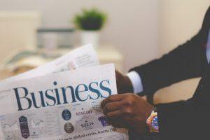 business-newspaper-e1586877648457