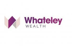 Whateley logo